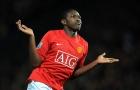 10 cầu thủ trẻ xuất sắc nhất Man United 10 năm qua giờ ra sao?