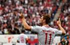 4 ngôi sao RB Leipzig là nỗi thèm khát của đại gia Ngoại hạng Anh