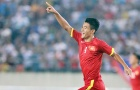 Hà Đức Chinh - Niềm hy vọng của U20 Việt Nam