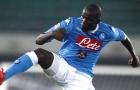 Kalidou Koulibaly: Trung vệ thép khiến Chelsea mê mẩn