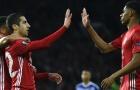 Mkhitaryan: Man Utd phải vô địch bằng mọi giá