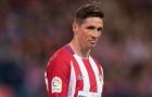 'Ngán' Lacazette, Torres đốc thúc Atletico gia hạn hợp đồng