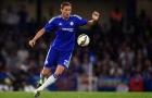 Tiêu điểm chuyển nhượng châu Âu: Giroud sẽ rời Arsenal, Man United muốn có Matic