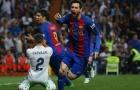 Trước vòng cuối La Liga: 'Cờ trong tay' Real; Hy vọng nào cho Barca?