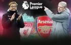 Trước vòng cuối NHA: Arsenal & Liverpool - Ngày phán xử; 'Kỷ lục gia' M.U?