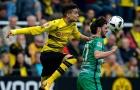 Highlights: Borussia Dortmund 4-3 Werder Bremen (Vòng 34 Bundesliga)
