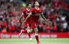Highlight: Liverpool3-0Middlesbrough (Vòng 38 Ngoại hạng Anh)