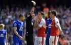 Highlight: Arsenal 3-1 Everton (Vòng 38 Ngoại hạng Anh)