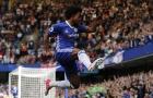 Highlight: Chelsea 5-1 Sunderland (Vòng 38 Ngoại hạng Anh)