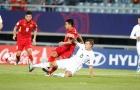 5 điểm nhấn U20 Việt Nam 0-0 U20 New Zealand: Điểm 10 cho sự quả cảm