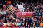 CĐV Arsenal ủng hộ Usmanov, đuổi Kroenke