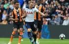 Highlight: Hull City 1-7 Tottenham Hotspur (Vòng 38 Ngoại hạng Anh)