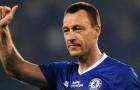 Ít nhất 5-6 cái tên nữa sẽ gia nhập Chelsea