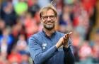 Liverpool yếu hơn M.U, Arsenal nhưng lại được dự Champions League