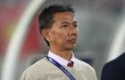 U20 Việt Nam mất 2 năm ròng rã cho màn ra mắt World Cup ấn tượng