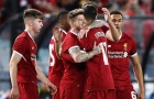 Điểm tin tối 24/05: Gerrard giúp Liverpool 'làm gỏi' Sydney FC; M.U giữ chân Rashford