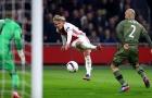 Góc chiến thuật: Mourinho và hiểm họa 'quy tắc 2 giây'