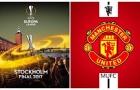 Hành trình đến với Stockholm của Manchester United
