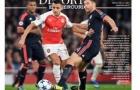 PHÂN TÍCH chuyển nhượng: Sanchez đã rất gần Bayern?