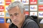 Tâm điểm Man Utd vs Ajax: Toan tính từ UEFA