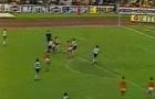 'Thánh' Cruyff, cầu thủ vĩ đại nhất trong lịch sử Ajax