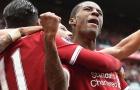 Góc thống kê - Top 6 NHA mùa 2016/17 (Kỳ 3): Liverpool