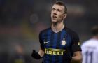 Lý do Man Utd theo đuổi Ivan Perisic