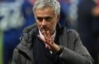 MU sẽ đụng đối thủ nào ở Champions League mùa tới?