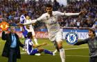 PHÂN TÍCH chuyển nhượng: Chelsea, M.U và 'gợi ý' từ Morata