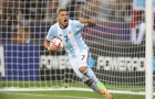 18h00 ngày 26/05, U20 Guinea vs U20 Argentina: Cơ hội cuối cùng