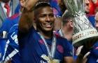 CHÍNH THỨC: Xong tương lai Valencia ở Man Utd