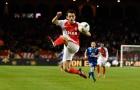 Điểm tin tối 26/05: Man City phá kỷ lục chuyển nhượng, M.U 'thâu tóm' 4 ngôi sao