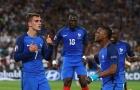 Tiêu điểm chuyển nhượng châu Âu: Lộ diện 4 sao lớn được M.U đưa về, Inter đạt thỏa thuận mua James
