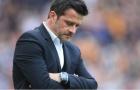 'Truyền nhân Mourinho' CHÍNH THỨC chia tay Hull City