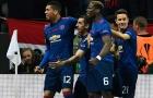 Vừa vô địch, sao Man Utd sẵn sàng chinh phạt Ngoại hạng Anh
