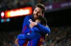 Barcelona vs Alaves: Bạn chọn kèo nào?