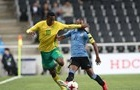Highlight: U20 Uruguay 0-0 U20 Nam Phi (Bảng D World Cup U20)