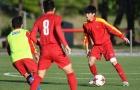 """Lọt vào vòng loại trực tiếp, U20 Việt Nam sẽ nhận thưởng """"độc"""" từ HLV Hoàng Anh Tuấn"""