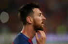 Messi và những cầu thủ tâm điểm lượt trận cuối tuần