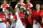 Ngoại hạng Anh lại đấu đá vì sao Monaco