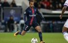 Tiêu điểm chuyển nhượng châu Âu: M.U quyết săn sao PSG, Liverpool phá kỷ lục chuyển nhượng