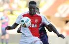 Điểm tin tối 28/05: Mục tiêu M.U rục rịch ra đi; Man City 'rút ruột' Monaco