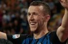 Inter Milan chính thức lên tiếng về thương vụ Ivan Perisic