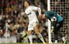 Ronaldo ngăn Real nổ 'bom tấn' De Gea?