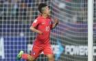 18h00 ngày 30/05, U20 Hàn Quốc vs U20 Bồ Đào Nha: Phô diễn sức mạnh