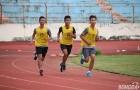 3 trợ lý trọng tài bị loại trong đợt tập huấn giữa mùa giải