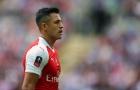 Arsenal ra quyết định cuối cùng về Sanchez, Oezil