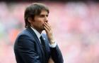 Gia cố hàng thủ, Chelsea nhắm trung vệ 'khủng' của Bayern