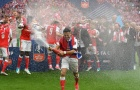 Điểm nhấn Arsenal mùa 2016/17: Từ nỗi thất vọng Top 4 tới kỷ lục FA Cup