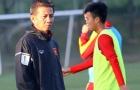 Điểm tin bóng đá Việt Nam sáng 2/6: VFF lý giải việc HLV Hoàng Anh Tuấn từ chối lên tuyển